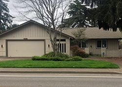 Pre-Foreclosure - Cal Young Rd - Eugene, OR