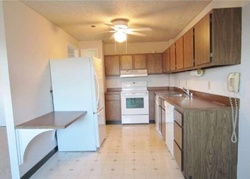 Pre-Foreclosure - N Broom St Apt 33 - Wilmington, DE
