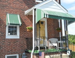Pre-Foreclosure - Saint Elizabeth St - Wilmington, DE