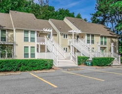 Pre-Foreclosure - Doubles Ct Unit 2104 - Bethany Beach, DE