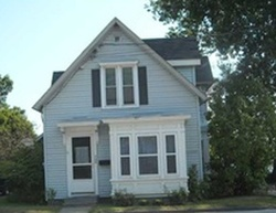 Pre-Foreclosure - Hartland Ave - Pittsfield, ME