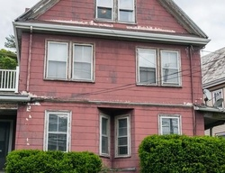 Savin Hill Ave, Boston MA