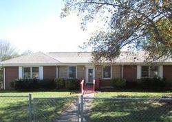 Maplelawn Ave Nw, Roanoke VA