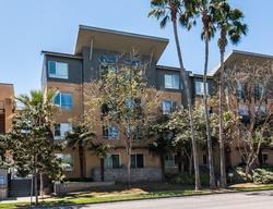 Crescent Park E , Los Angeles CA