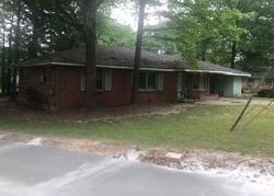Pre-Foreclosure - Springview Dr - Forest Park, GA