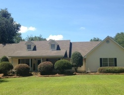 Pre-Foreclosure - Old Berlin Rd - Moultrie, GA