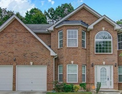Browns Mill Ln, Lithonia GA