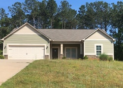 Pre-Foreclosure - Edgemont Ct - Lagrange, GA