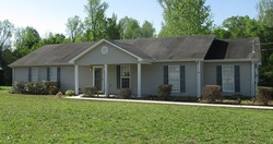 Pre-Foreclosure - Heather Ln - Florence, AL