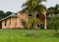 Nw Daffodil Ln, Port Saint Lucie FL