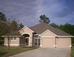 Johns Glen Dr, Jacksonville FL