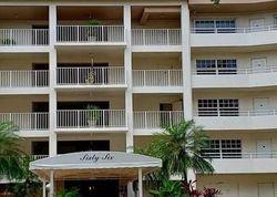 Oaks Ln , Pompano Beach FL