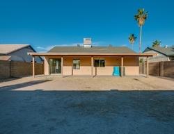N 34th Dr, Phoenix AZ