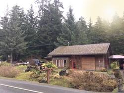Pre-Foreclosure - Fritz Cove Rd - Juneau, AK