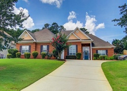 Pre-Foreclosure - Glenmore Ln - Mcdonough, GA