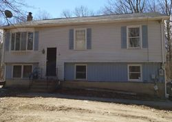 Pre-Foreclosure - Old Colchester Rd - Salem, CT