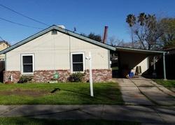 Alcala St, Antioch CA