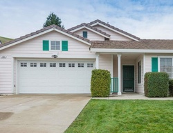 Pre-Foreclosure - Caskey St - Pittsburg, CA