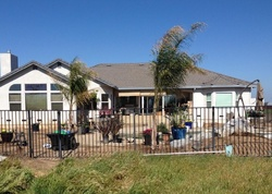 Sycamore Ave, Patterson CA