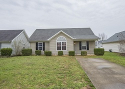 Pre-Foreclosure - Tabitha St - Murfreesboro, TN
