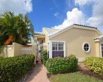 Pre-Foreclosure - Carmel Way - Bonita Springs, FL