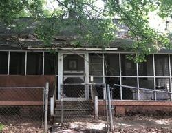 Pre-Foreclosure - Polk St - Lagrange, GA