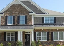 MILL HOUSE LN, Lexington, SC