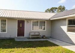 Pre-Foreclosure - E 23rd St - Alva, FL