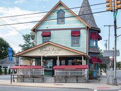 Chestnut St, Elmer NJ