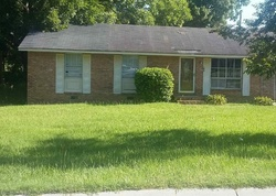 Pre-Foreclosure - 2nd Ave Nw - Moultrie, GA