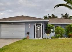 Pre-Foreclosure - Shamrock Dr - Venice, FL