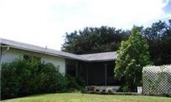 Truman Ave, Lehigh Acres FL