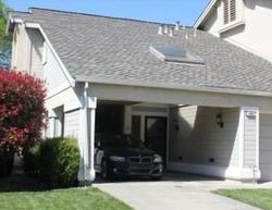 Fiorio Cir, Pleasanton CA