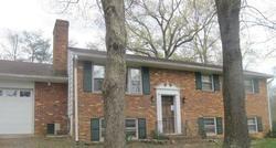Sandy Ridge Rd, Fredericksburg VA