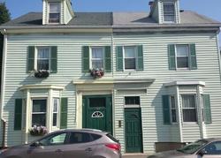 Dorchester St, Boston MA