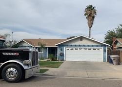 Pre-Foreclosure - E Brea Ave - Tulare, CA