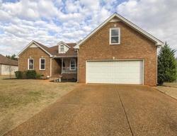 Pre-Foreclosure - Chase Ln - Murfreesboro, TN