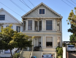 Pre-Foreclosure - 23rd St - San Francisco, CA