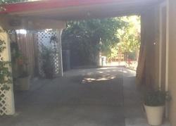 Irene Ave, Roseville CA