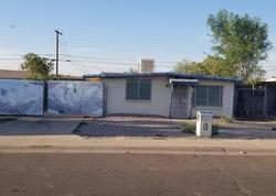 E Lemon St, Tempe AZ