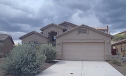 E Cantle Ct, Tucson AZ