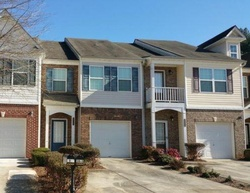 Pre-Foreclosure - Snapfinger Mnr - Decatur, GA