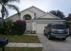 Troon Cir, Davenport FL