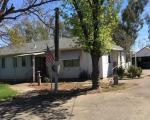 Township Rd, Live Oak CA