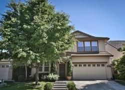 Peakview Ave, Sacramento CA
