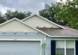 Greenley Ave, Groveland FL