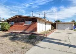 Newbury Ave, San Bernardino CA