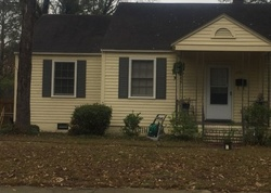 Pre-Foreclosure - Fern St - Columbus, GA