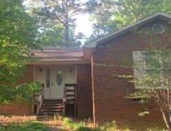 Pre-Foreclosure - Dogwood Ln W - Fortson, GA