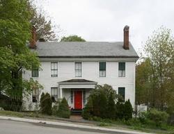 Pre-Foreclosure - Cedar St - Bangor, ME